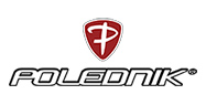 polednik-logo-promo