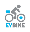 evbike_logo