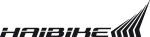haibike_logo