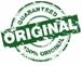 original-zakazkova-vyroba-small
